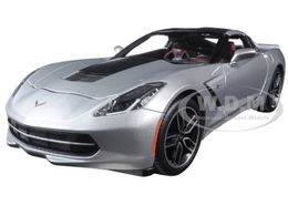 2014 corvette stingray c7 z51 model cars a980ef69 1303 4d27 bfd6 119bade39196 medium