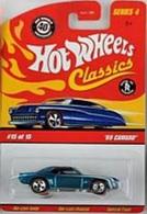 %252769 camaro model cars 50060e7f 6a87 4d62 82f4 cbafabcd7631 medium