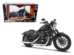 2014 harley davidson sportster iron 883 model motorcycles 70ecd434 9848 431b a237 81ca02651920 medium