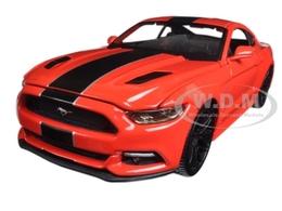 2015 ford mustang gt model cars 6dcbeb0b f4f1 432e b5a0 987e73d57fa8 medium