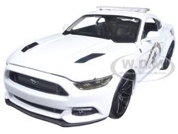 2015 ford mustang gt model cars 214ef9cc a87a 4acf ae8b bbd57df07a31 medium