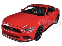 2015 ford mustang gt 5.0 model cars 33f51e1d 1029 4e2d b5b3 4fcbe69d1e52 medium
