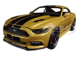 2015 ford mustang gt model cars f29b0ba3 dfb4 489e 9abd 1bbc54988ea3 medium