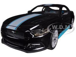 2015 ford mustang gt 5.0 model cars 963a74de 7d0e 4a70 a0d7 c227062fa44d medium