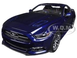 2015 ford mustang gt model cars ec83bd14 2e64 4116 86f2 6da1ff19ecb0 medium