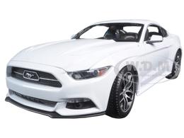 2015 ford mustang gt model cars c2d5bb86 972a 4a48 b2f5 8cf718449497 medium