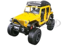 2015 jeep wrangler unlimited model trucks b30427b9 d963 4a3e 93bb 2db7531e490d medium