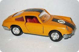 Schuco porsche 911s model cars 01952b3d 5e41 4c92 93e9 b95f369546e1 medium