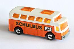 Matchbox 1 75 series airport coach model cars a3f9502e c9d4 4264 951d d0dc2e41d9f1 medium