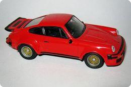 Kyosho 1%252f64 porsche collection porsche 911 turbo model cars 45850cb3 e39f 45ad b957 86401a9b0890 medium