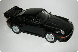 Kyosho 1%252f64 porsche collection porsche 911 gt3 model cars d725c58a d67d 4ff8 b57a 9b0a0318e852 medium