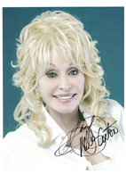Dolly parton signed autograph with c.o.a. posters and prints bf0a178e 0414 4687 b5ed 58a49bc825eb medium