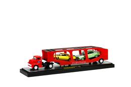 1956 ford coe%252c 1957 ford fairlane 500 and 1970 ford mustang model trucks 36aa0e46 e88f 47f9 b298 4eea7173391a medium