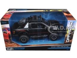 2017 ford f 150 svt raptor model trucks 4f6d7003 b3a1 4646 9152 ad6f13d33518 medium