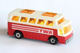 Matchbox 1 75 series airport coach model cars 9e6bf24c ca1d 499e 8520 4ed69f69a57c medium