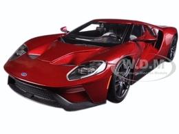 2017 ford gt model cars a51b5d19 ba69 46aa b0ee c1f02d18295f medium