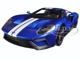 2017 ford gt model cars 9b2eeaec bae0 425c 859c 54b16e4c4295 medium