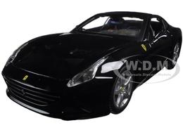 Ferrari California T  | Model Racing Cars