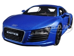 Audi r8 model cars c898cf52 b8e7 45de 93d8 d86d7067e6dd medium