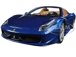 Ferrari 458 spider model cars 06235e1c 8e9c 4ade a14c 2e1468b39bda medium