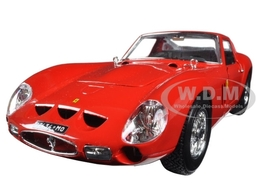 Ferrari 250 gto model cars 5231e604 a6df 4f1b 808d 517960c3c41d medium