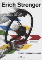 Erich strenger books 39c929b9 1253 4917 87ba f59e6bb57a62 medium