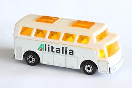 Matchbox 1 75 series airport coach model cars 7c3b3007 8c06 4386 b60d 76cecd84a44b medium