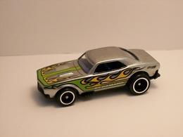 %252767 camaro model cars 04e5913f f0a4 450b 89f6 c28aacfc5a70 medium