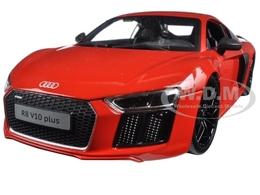 Audi r8 v10 plus model cars 00024d50 16a3 45ac 8d9f 29c797d0752c medium
