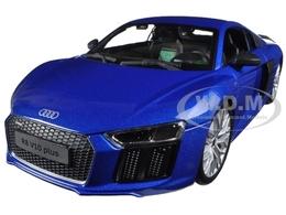 Audi r8 v10 plus model cars 2ce2940b 8fef 44a5 9e2c 173c8ea8e819 medium