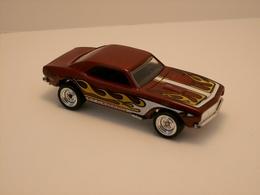 %252767 camaro model cars 4f424e18 f2c6 4b33 82a1 04d482c34a7a medium
