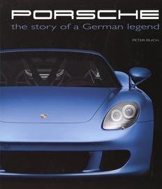 Porsche%252c the story of a german legend books ed97be1f ee66 4b7e bb82 e0f7016b965e large