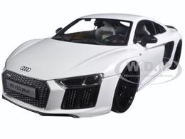Audi r8 v10 plus model cars 76e8ad86 4b3e 4ad0 907e 060f997e34b9 medium