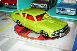 Tomica regular datsun sunny excellent 1400gx model cars c82ae6ca ed76 462a 96bd 9b747050cb35 medium