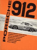 Porsche 912 handbook books 4db5f932 a11f 44b5 a163 c88c685b9169 medium