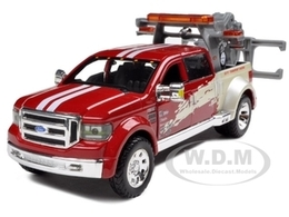 Ford might f 350 super duty tow truck model trucks 4d184509 40ae 4a90 b9a3 07ca70a95ecc medium