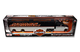 Harley davidson custom hauler trailer model trucks 5e6841f7 622b 434b 996a 3f144337af5a medium
