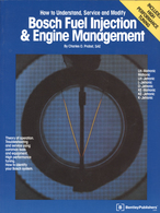 Bosch fuel injection and engine management books 13bfb2ab 72ac 4767 894c c52c000811f2 medium