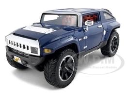 2008 hummer hx concept model trucks fcb3ee1d ab27 489a aff6 a85be0cc042e medium