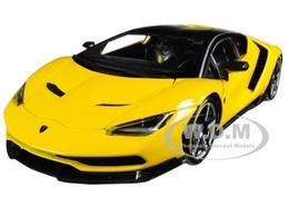 Lamborghini centenario model cars 12ab0769 4671 4a54 842c 9954cbce4e55 medium