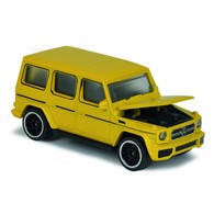 Mercedes benz amg g63 model cars e8a3c20f 30e1 4f0e 9c25 648f19c2738c medium
