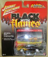 1971 mercury cyclone model cars c6de9e2a 8637 4e49 9298 e94f61805064 medium