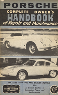 Porsche complete owner%2527s handbook of repair and maintenance manuals and instructions 14dc0179 fc82 48a5 9f29 487d0bd02db1 medium