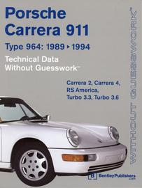Porsche carrera 911 %25281989 1994 964%2529 manuals and instructions 220c92b0 c018 4623 b28d b181af3c3b09 large