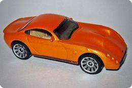 Matchbox tvr tuscan s model cars 55b19785 aa73 4d29 8b4d 4e8e993663c6 medium