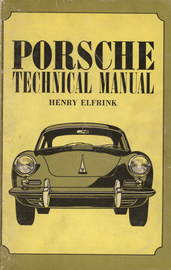 Porsche technical manual manuals and instructions 8913d707 d8ed 47a8 9f68 98b90b0c7534 large