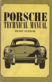 Porsche technical manual manuals and instructions 8913d707 d8ed 47a8 9f68 98b90b0c7534 large