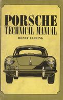 Porsche technical manual manuals and instructions 8913d707 d8ed 47a8 9f68 98b90b0c7534 medium