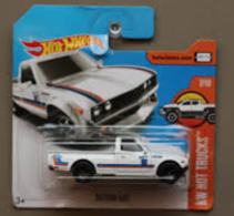 Datsun 620 model trucks 53038fdf 58ec 4bd4 9973 7e5c03923289 medium