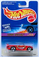 Sonic special model trucks 116d9bef b29f 447f 8f55 db4aac5c2f7b medium